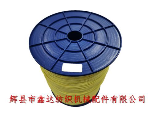 1.4mm提花绳纺织通丝欧宝体肓登录器材