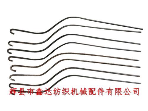 纺织机欧宝体肓登录C33送经运动连杆