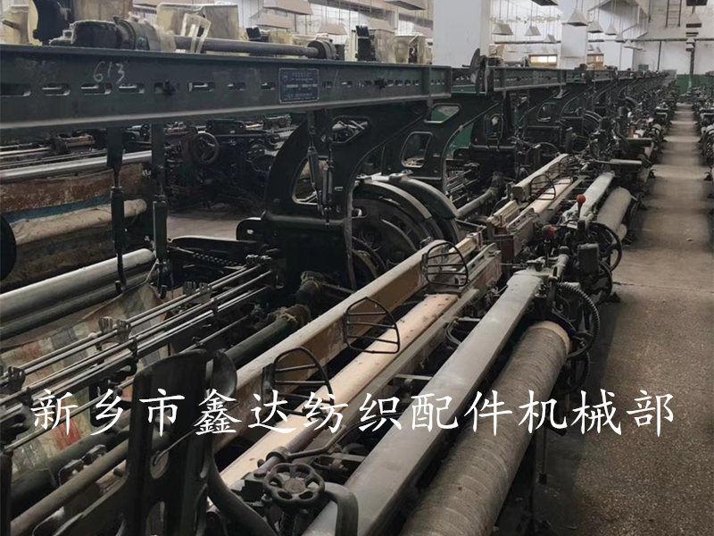 纺织机械设备1515K亚博app ios下载地址