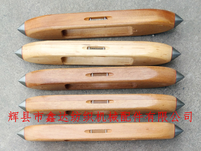 紡織器材手工木梭