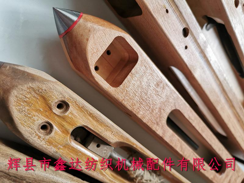非洲紡織器材手工木梭