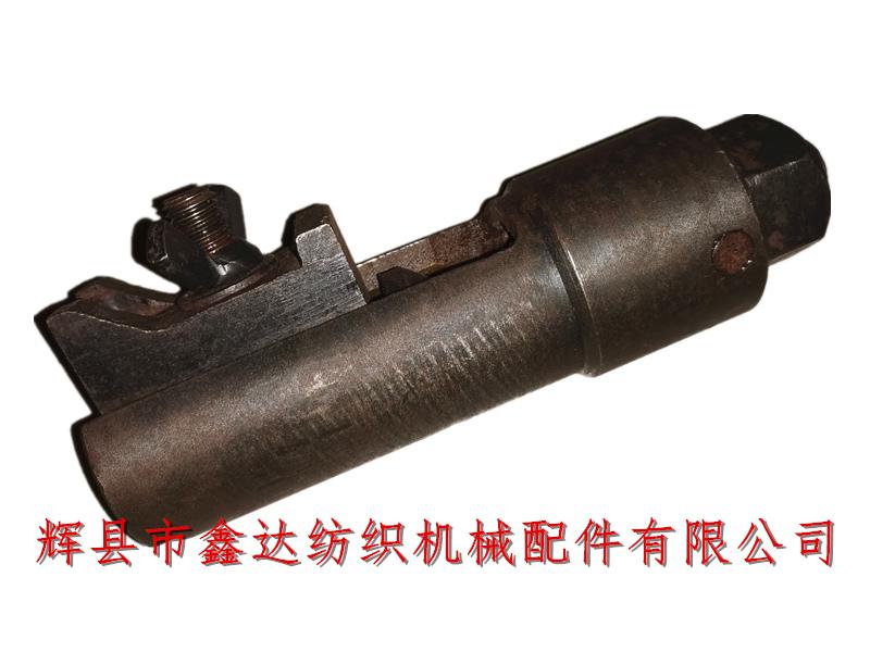 纺织工具拔键器8-110拔销器