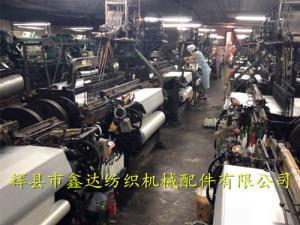 44寸/56英寸纺织机械设备-XD多臂亚博app ios下载地址