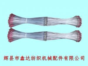 27G提花综丝出口型织机尼龙综
