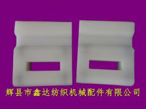 纺织亚博app买球首选器材1515多梭皮结(投梭结)
