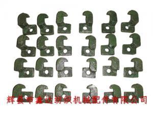 纺织零件自动换梭诱导欧宝体肓登录J28交叉锭钩