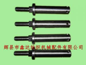 Loom Bridge Gear Mandrel (L00-5 Screw)