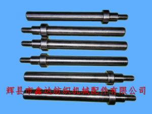 Loom Accessories L00-6 Gear Spindle