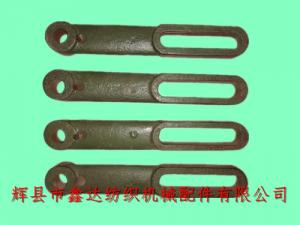C4 Tension Link Parts For Shuttle Loom